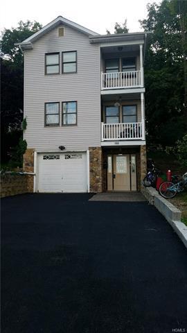 166 HUDSON AVE, HAVERSTRAW, NY 10927 - Photo 1