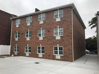 59-35 MENAHAN ST, Ridgewood, NY 11385 - Photo 2
