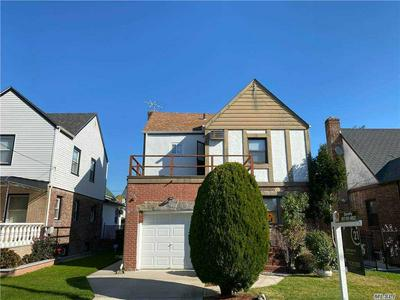 89-19 217TH ST, Queens Village, NY 11427 - Photo 1