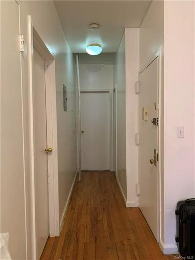 1053 TRINITY AVE, BRONX, NY 10456 - Photo 2