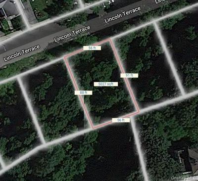 1339 LINCOLN TER, Peekskill, NY 10566 - Photo 1
