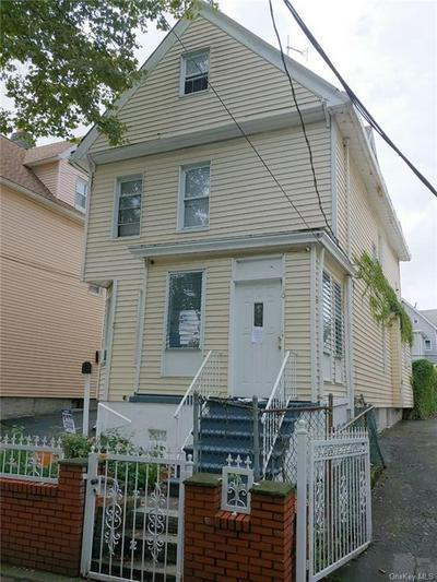 30 S 12TH AVE, Mount Vernon, NY 10550 - Photo 2