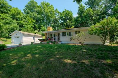 6 MONTROSE POINT RD, Cortlandt, NY 10548 - Photo 1