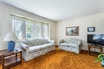 1735 WILLIS AVE, Merrick, NY 11566 - Photo 2