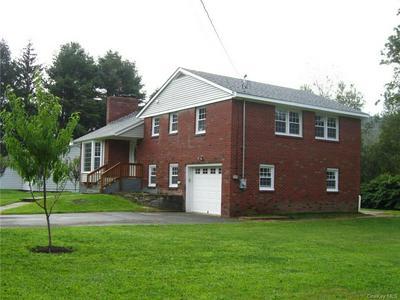 27 COLUMBIA DR, Fallsburg, NY 12747 - Photo 2