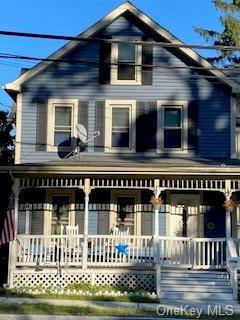 81 ULSTER AVE, Walden, NY 12586 - Photo 1