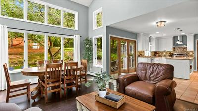 4 MEADOWBROOK CT, Brewster, NY 10509 - Photo 2