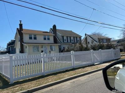 190 DONAHUE AVE, Inwood, NY 11096 - Photo 1