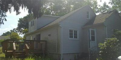 49 WERNER AVE, FLORIDA, NY 10921 - Photo 2