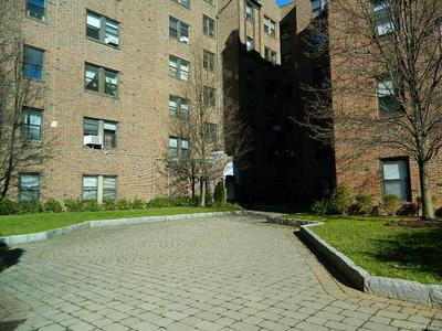 3 FRANKLIN AVE APT 3H, White Plains, NY 10601 - Photo 2