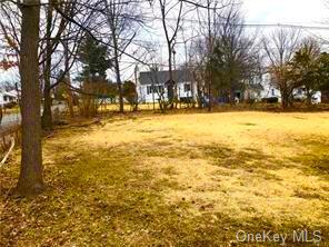 HIGHLAND AVE AT BROADWAY, Montgomery Town, NY 12543 - Photo 1