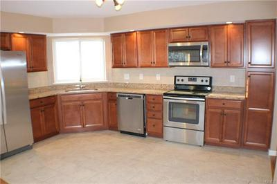 448 OLD MOUNTAIN RD, Port Jervis, NY 12771 - Photo 2