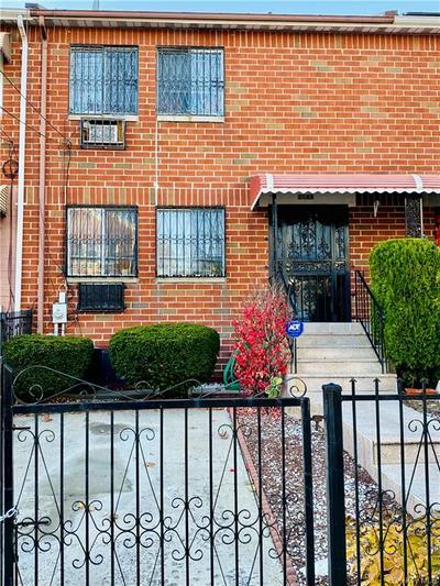2143 CLINTON AVE, BRONX, NY 10457 - Photo 2