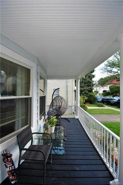 93 HILLSIDE AVE, Mount Vernon, NY 10553 - Photo 2