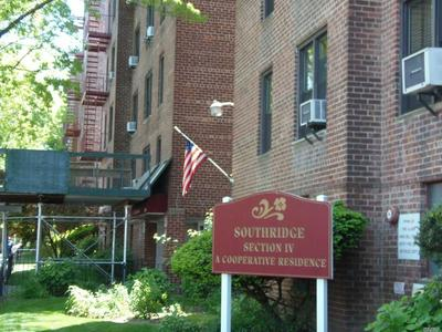 33-04 JUNCTION BOULEVARD 1S, Jackson Heights, NY 11372 - Photo 2