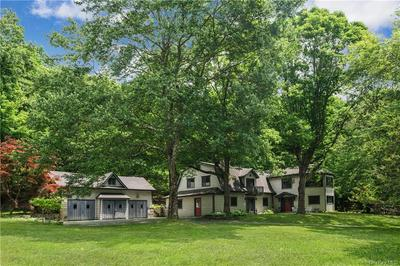55 PEPPER HILL RD, Beekman, NY 12531 - Photo 2
