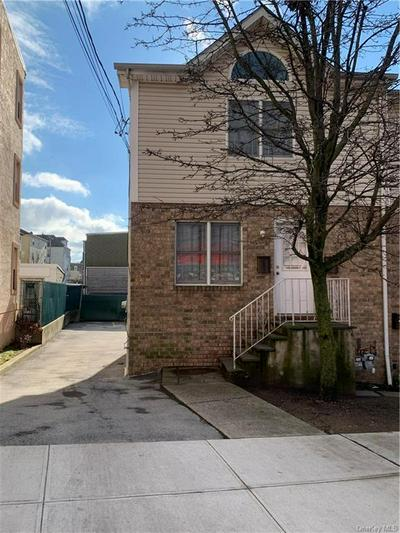 104 LOCKWOOD AVE, Yonkers, NY 10701 - Photo 1