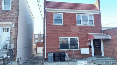 2214 49TH ST, Astoria, NY 11105 - Photo 1