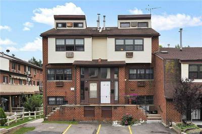 12030 COVE CT # 80B, College Point, NY 11356 - Photo 1