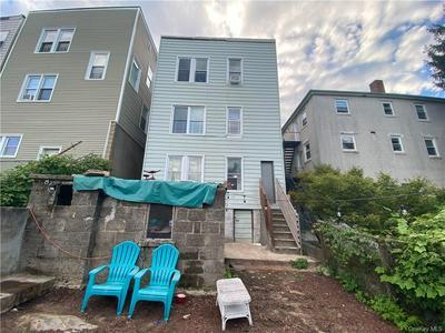 144 AKA 146 VINEYARD AVENUE, Yonkers, NY 10703 - Photo 2