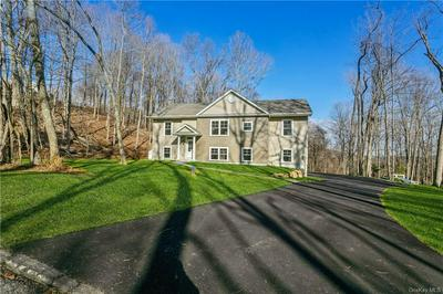 32 BUTLER HILL RD, Somers, NY 10589 - Photo 1