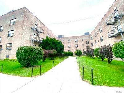 147-12 78TH AVE # 1C, Flushing, NY 11367 - Photo 1