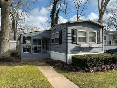 1661 OLD COUNTRY RD, Riverhead, NY 11901 - Photo 1