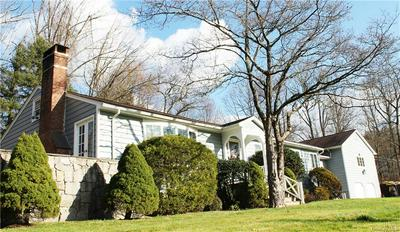 36 INDIAN HILL RD, Bedford, NY 10506 - Photo 1