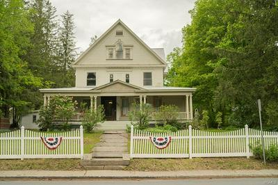895 MAIN ST, Out Of Area Town, NY 12430 - Photo 2