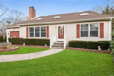 1800 ALDRICH LN, Laurel, NY 11948 - Photo 1