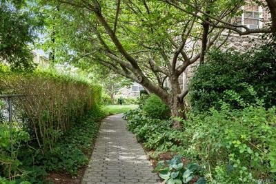 155 CENTRE AVE APT 6B, New Rochelle, NY 10805 - Photo 1