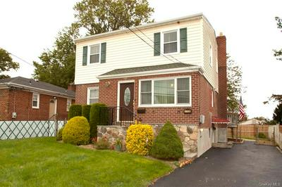 118 HEIGHTS DR, Yonkers, NY 10710 - Photo 1