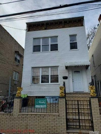 32-48 101ST ST, E. Elmhurst, NY 11369 - Photo 1