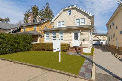 56 RAYMOND PL, Hewlett, NY 11557 - Photo 1