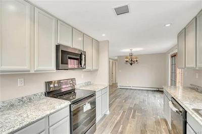 54 NEWBURGH RD, PATTERSON, NY 12563 - Photo 1