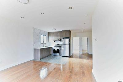 122-17 18TH AVENUE 2, College Point, NY 11356 - Photo 2