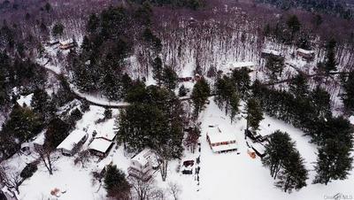 147 LAKE SHORE DR, Monticello, NY 12701 - Photo 2