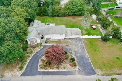 220 BLUE POINT RD, Farmingville, NY 11738 - Photo 1