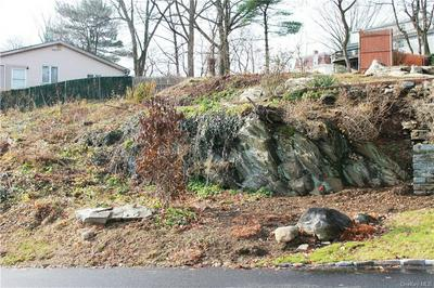 1 CLIFFSIDE DR, Yonkers, NY 10710 - Photo 1