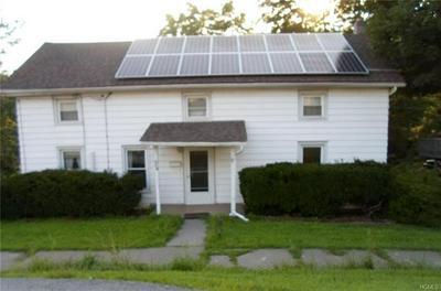 54 S MAIN ST, FLORIDA, NY 10921 - Photo 1