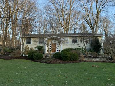 117 FULLER RD, Briarcliff Manor, NY 10510 - Photo 1