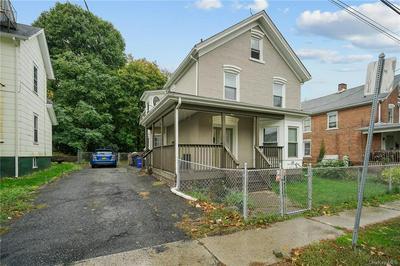 16 VALLEY AVE, Walden, NY 12586 - Photo 2