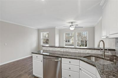 131 UNDERHILL LN, Peekskill, NY 10566 - Photo 2