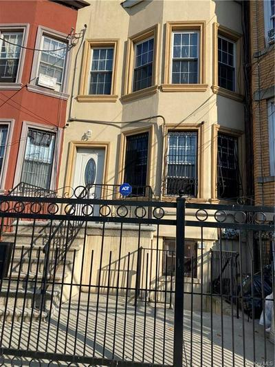 2130 HUGHES AVE, BRONX, NY 10457 - Photo 2