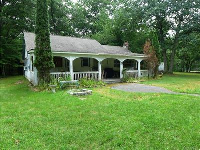 370 COUNTY ROUTE 56, Wurtsboro, NY 12790 - Photo 1