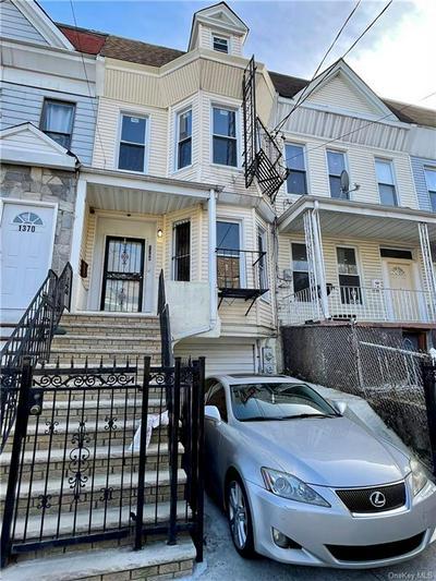 1368 TELLER AVE, BRONX, NY 10456 - Photo 2