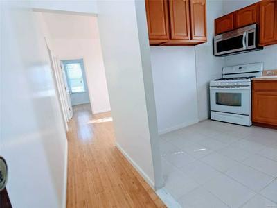 66-61 60TH PL 1RIGHT, Ridgewood, NY 11385 - Photo 2