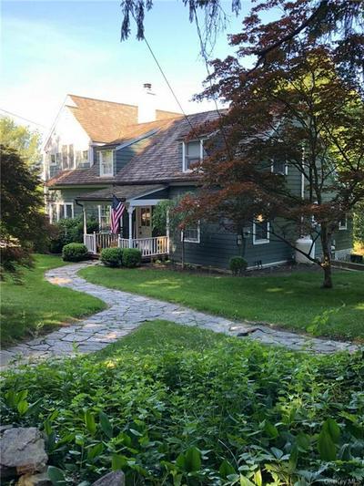 1280 ECHO HILL PATH, Yorktown Heights, NY 10598 - Photo 1