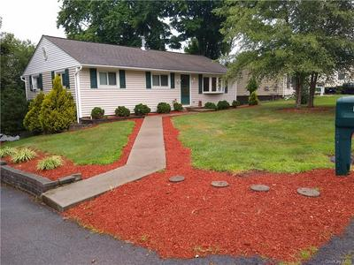 5 HILLCREST DR, Wallkill Town, NY 10940 - Photo 1