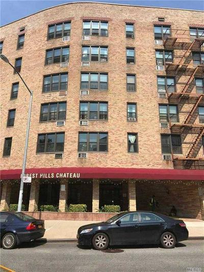 58-03 CALLOWAY ST # 7H, Corona, NY 11368 - Photo 1